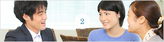 履歴書の書き方から模擬面接まで、あなたの就職活動をサポートします。
