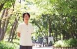 【兵庫区】特別養護老人ホーム等のお仕事【正社員・パート】 イメージ