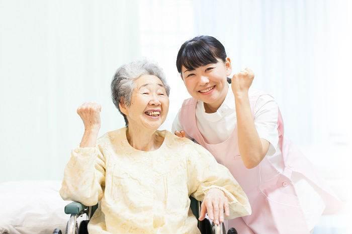 【上山市】資格が活かせる介護職!【訪問入浴】 イメージ