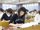 第28回介護福祉士国家試験合格発表 イメージ