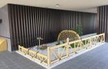 【さいたま市岩槻区】老人保健施設にて介護のお仕事!新規開設の施設。゜* イメージ
