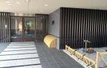 【さいたま市岩槻区】新規開設の施設。゜*パート◎老人保健施設にて介護のお仕事! イメージ