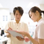 介護職の可能性を広げる「介護事務スキル」 イメージ