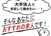 福岡 大手法人