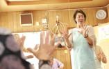 【仙台市泉区】正社員*未経験OK*サービス付高齢者住宅での介護スタッフ イメージ
