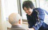 【仙台市太白区】正社員*未経験歓迎*グループホームでの介護スタッフ イメージ