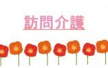 【札幌市南区★訪問介護】★ホームヘルパー★日給制★未経験・ブランクでもOK★ イメージ