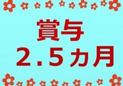 ★賞与2.5ヶ月・日勤のみ★住宅型有料老人ホームでの生活相談員【盛岡市】 イメージ