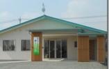 【前橋市粕川町】有料老人ホームでの介護職★聞きたいときにその都度聞ける環境です! イメージ