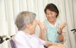 \研修充実・働きやすさ◎/【千葉市】有料老人ホームの介護職スタッフ(アルバイト・パート)*初めての方でも安心♪ イメージ