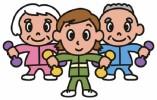 \評価制度充実・駅徒歩5分以内/【文京区】有料老人ホームの介護職スタッフ(正社員)*キャリアアップ制度あり♪ イメージ