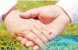 【訪問介護】オンリーワン(あなただけの!)生活援助や身体介護を行う仕事です イメージ