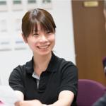 『今、注目の介護事務資格。取得すれば活躍の場も広がります!』 イメージ