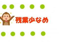 ◆残業少なめ◆嬉しい日耀休み★マイカー通勤OK&駐車場無料!【加古川市平荘町】デイサービスでの介護のお仕事♪ イメージ