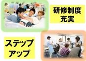 29.11.30④ 研修