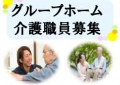 29.11.30③ グループ 介護
