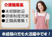 29.11.29② 介護 正