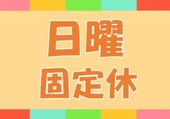 \賞与年2回支給/訪問介護でのホームヘルパー イメージ