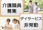 29.12.13 介護 デイ