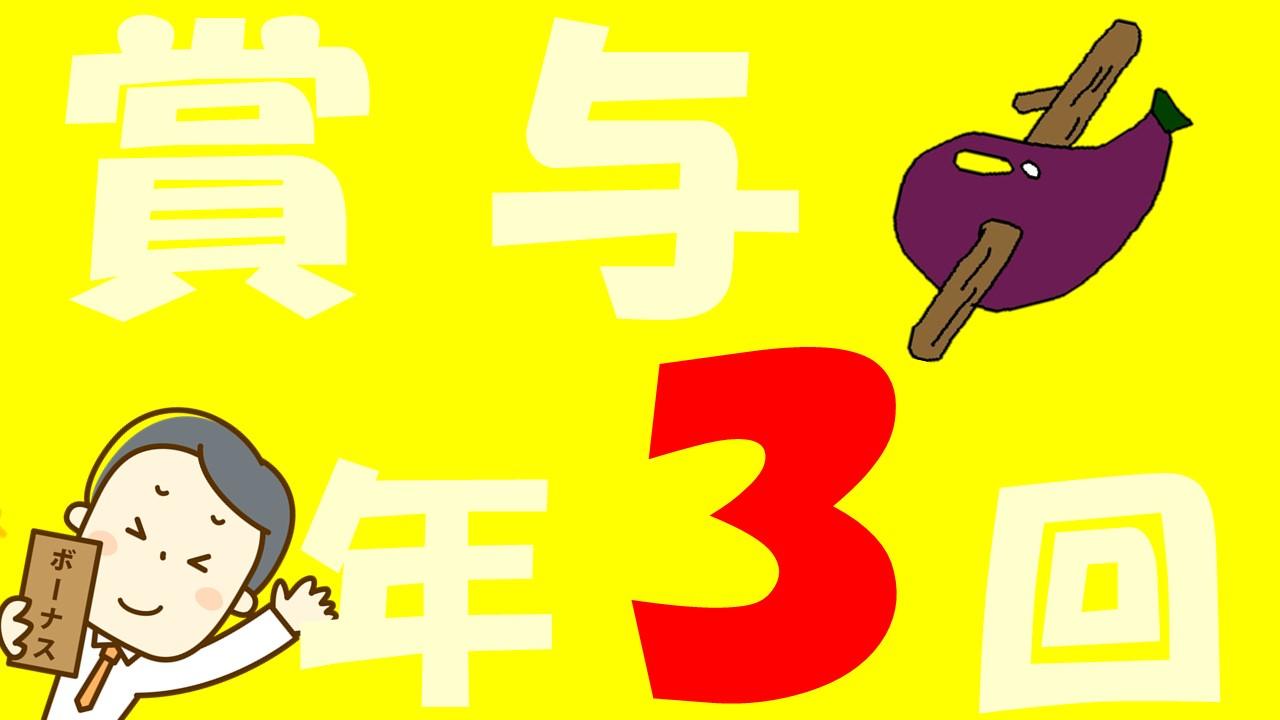 ♪賞与年3回♪無資格OK♪【盛岡市新田町】サービス付高齢者向住宅での介護職*未経験OK! イメージ