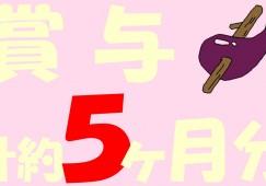 なんと賞与5ヶ月分!【春日井市】病院内での介護業務のお仕事・無資格・未経験歓迎 イメージ