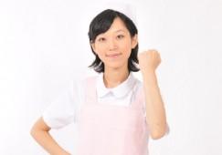 【金武町】介護老人保健施設でのお仕事(正・准看護師) イメージ