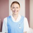 介護士不足解消のための3つの取り組み イメージ