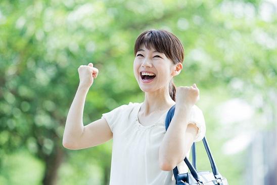 【読谷村】アクセス便利!特別養護老人ホーム施設でのお仕事 イメージ