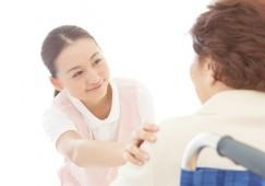 【三原市】賞与4.2か月分支給!!障害者支援施設で生活支援員のお仕事です☆ イメージ