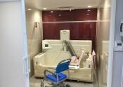 特養こころ介護入浴機器