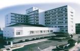 【沖縄市】リハビリテーションセンター病院での介護職(正社員)介護福祉士 *未経験OK♪ イメージ