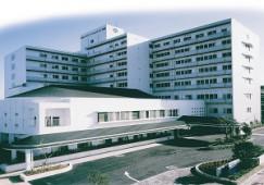 『沖縄リハビリテーションセンター病院』職場見学会開催! イメージ