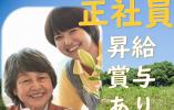 【仙台市太白区】住宅型有料老人ホームでの理学療法士(正社員) イメージ