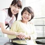 有料老人ホームの種類・特徴 イメージ