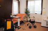 \週2からOK・家庭と両立OK/足立区島根/サ高住でのパート職 イメージ