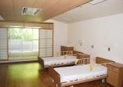 葵の園東広島3