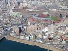 広島市内の中心地にあります♪