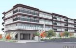 *奈良市学園大和町*2019年10月オープンの住宅型有料での介護職(正社員) イメージ