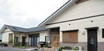 小規模多機能型居宅介護事業所 小たつの家1