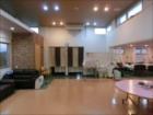 食堂兼機能訓練室2