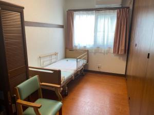小規模多機能型居宅介護ノア_内観4