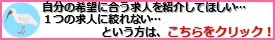 介護求人ドットコム応募(新潟県)